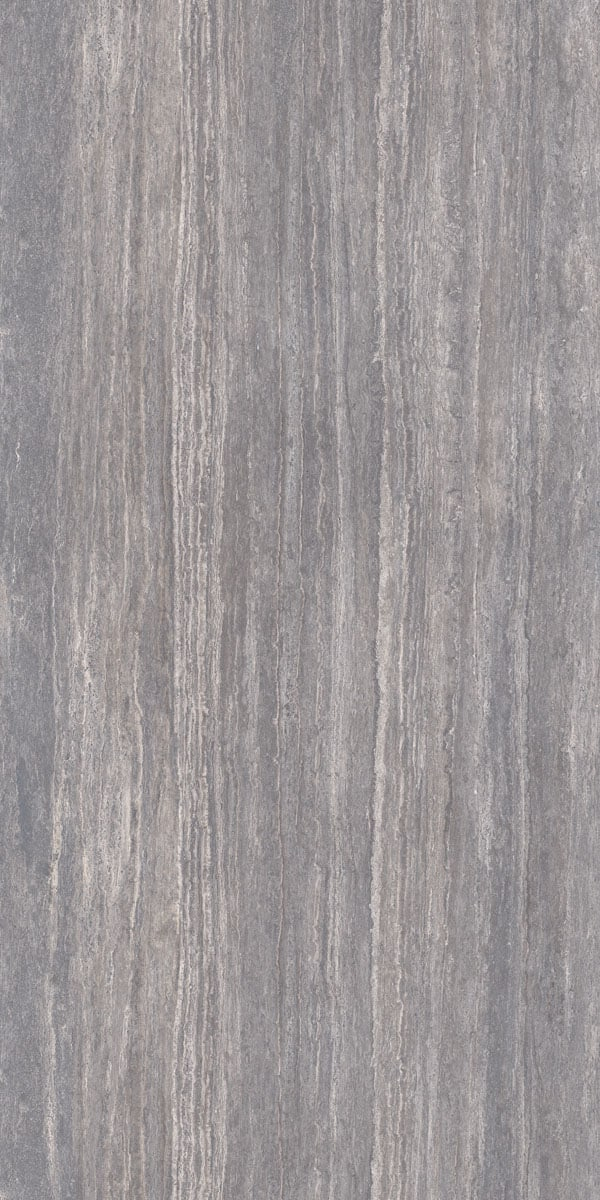 Travertino Grey SE06