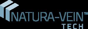 Natura Vein Tech